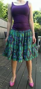 skirtforme